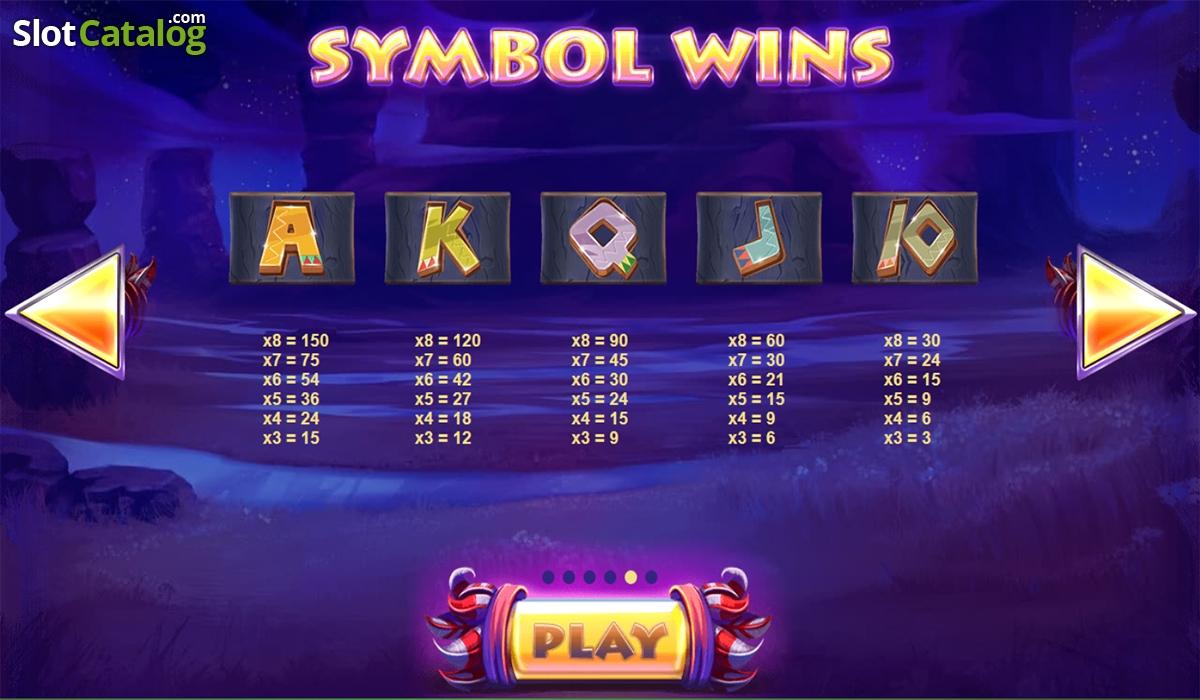 Spiele Totem Lightning Power Reels - Video Slots Online