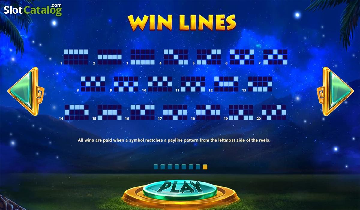 7 gods casino bonus code