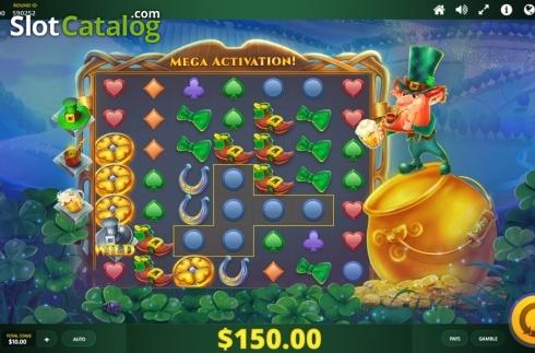 Бесплатные игры для взрослых азартные