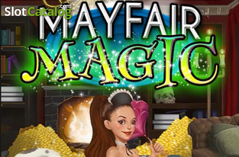 Mayfair Magic