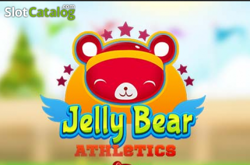 Jelly Bear Athletics