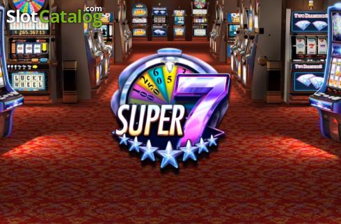 Marango Casino Ca - Free Online Slot Machine Without Casino