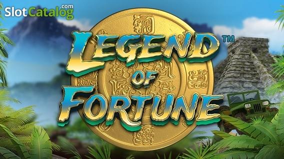 online slots canada bonus