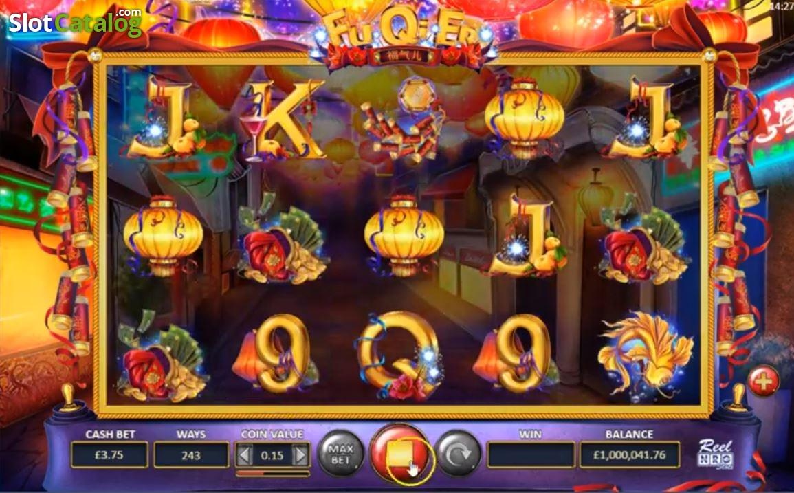 Gsn Casino lwcc