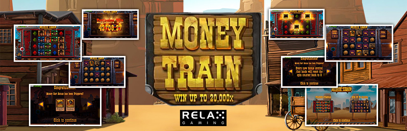 Money-Train-Relax-Gaming