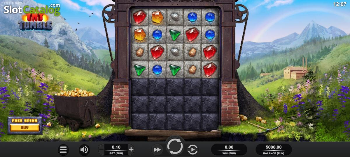Casino Spiele kostenlose Online RQ 4