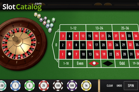 Roulette and Blackjack - Your Chance to Win Big in Casinos in Austria