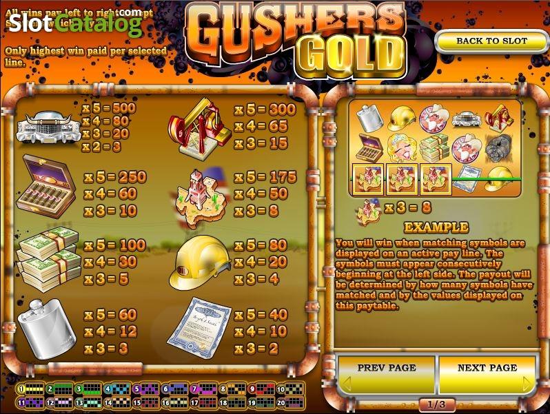 bonusi-v-kazino-rival