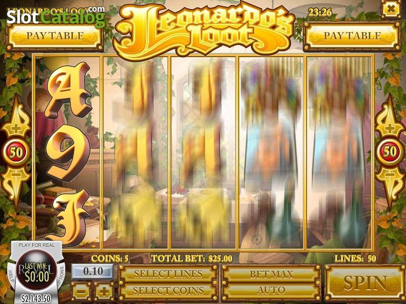 real slots 2 играть онлайн