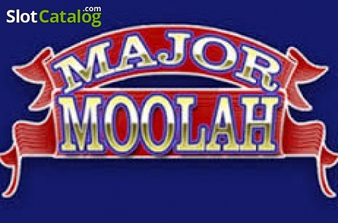 Major Moolah