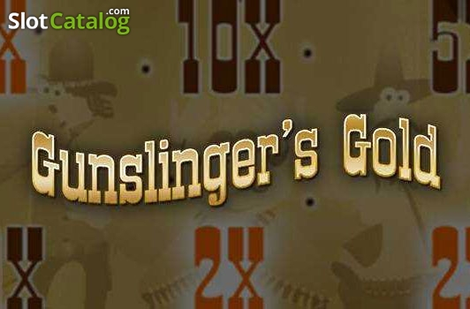 Gunslingers Gold Scratch and Win Slot Review, Bonus Codes & where to play  from United Kingdom
