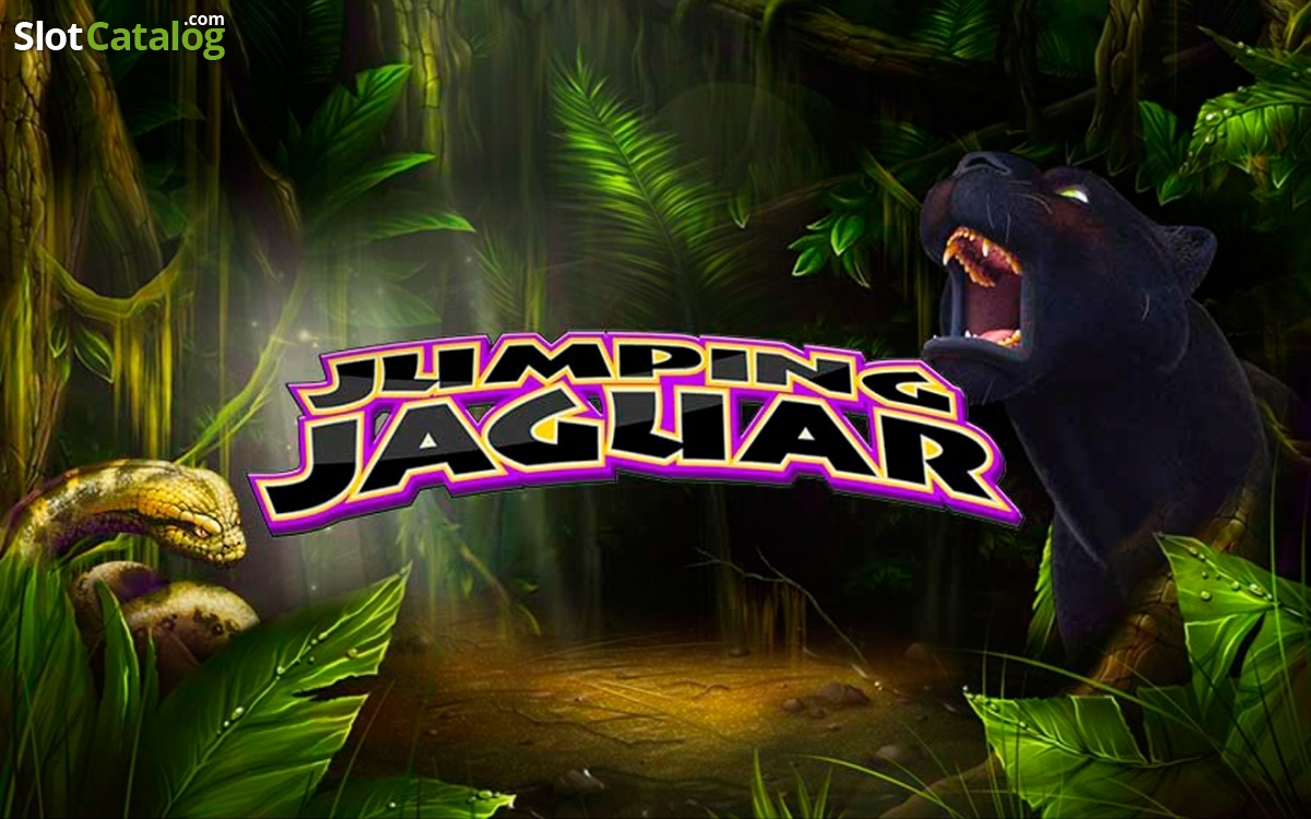Spiele Legend Of The Jaguar - Video Slots Online