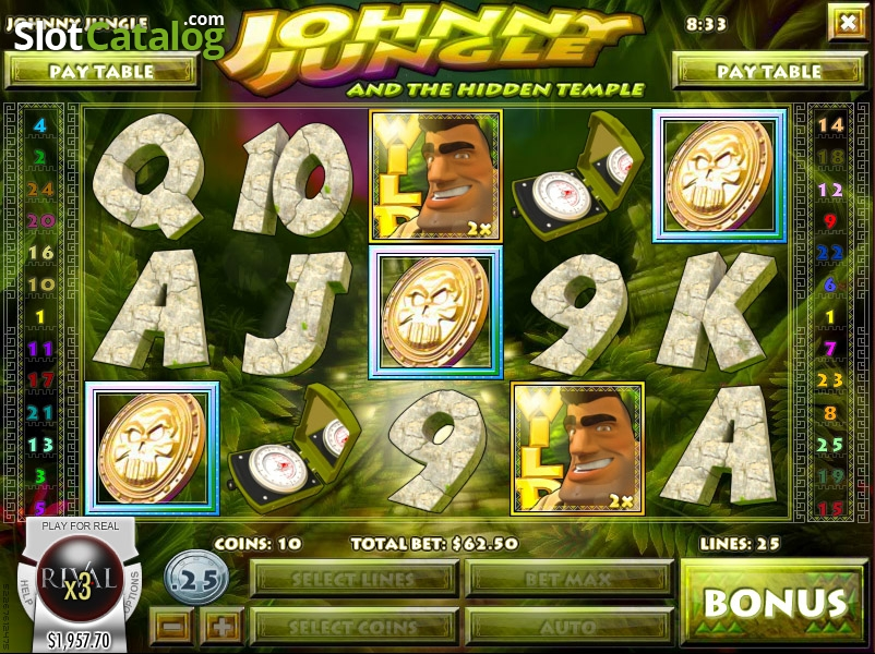Johnny jungle slot samsung google nexus memory card slot