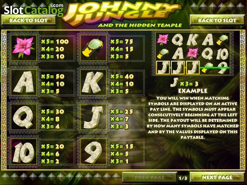 slots jungle withdrawal reviews