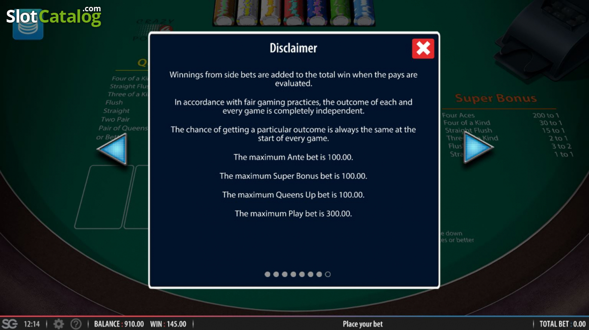 Настольные игры на деньги онлайн