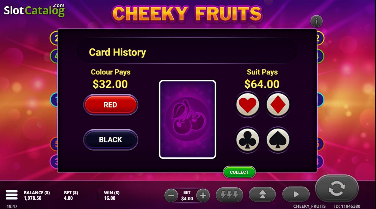 Лохотрон cheeky fruits дерзкие фрукты игровой автомат собачьи беге онлайн