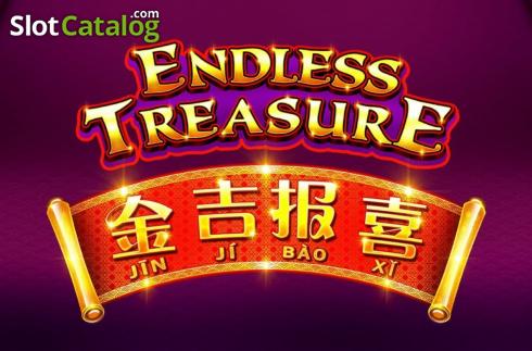 Jin Ji Bao Xi Jackpot Wars