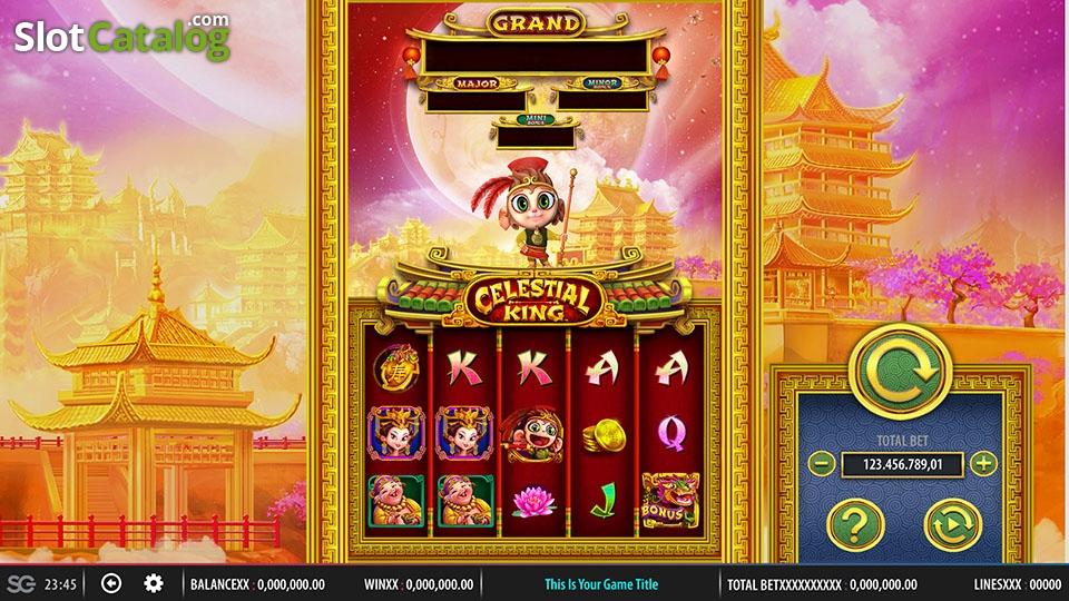 Kostenlose casino spiele keine downloads bwc