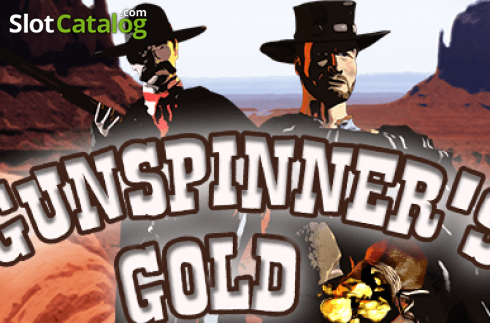 Gunspinner's Gold 2016-12-14