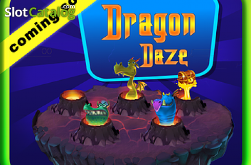 Dragon Daze