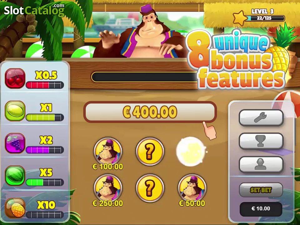 Lastschrift Casino Online
