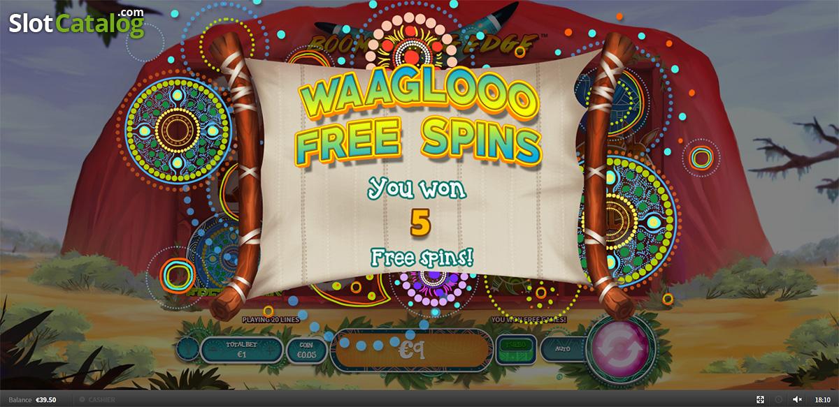 Nieuwe mobiel casino