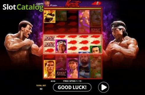 Luckydino casino no deposit