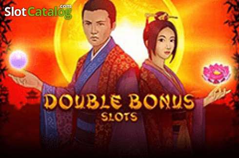 Double Bonus Slots (Skywind Group)
