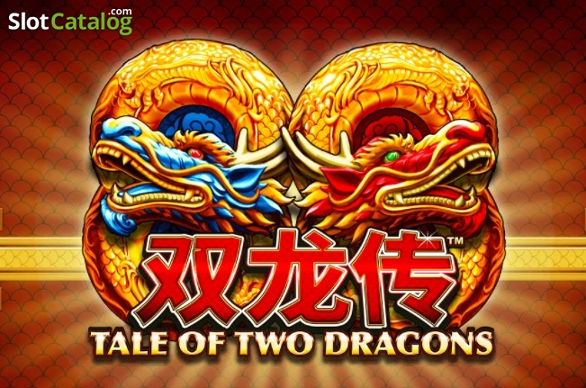 Spiele Tale Of Two Dragons - Video Slots Online