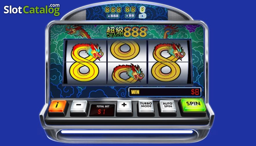 Pokerstars играть в автоматы
