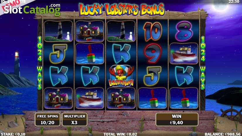 Cashman Free Coins Slot Freebies Hkue - Not Yet It's Difficult Casino