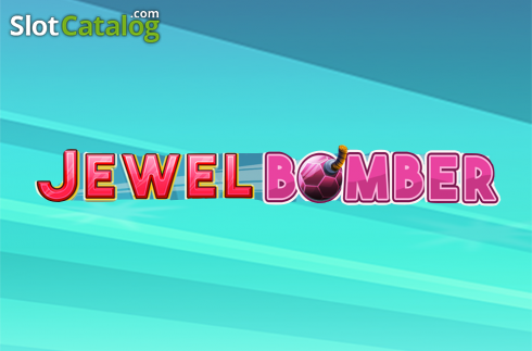 Jewel Bomber