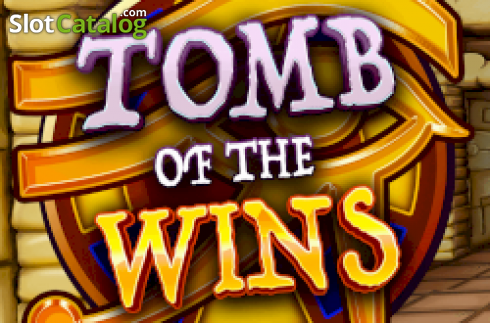 Tomb Of The Wins 2020-06-08
