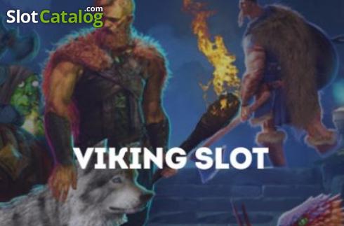Viking Slot