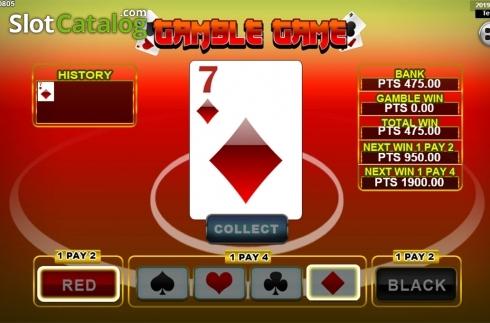 Japan Fortune Slot ᐈ Claim a bonus or play for free!