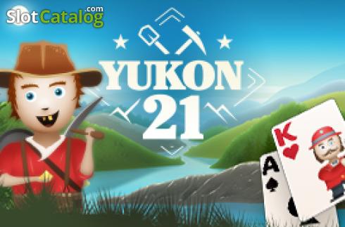 Yukon 21