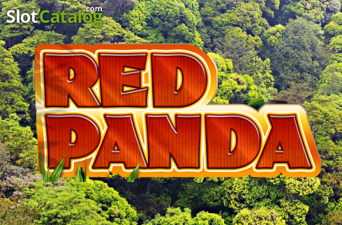 Red Panda (Spin Games) (Video Slot từ Spin Games)