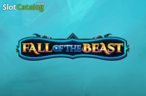 Fall of the Beast