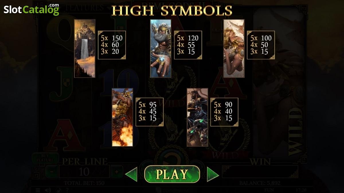 Игровые автоматы копилка играть бесплатно без регистрации