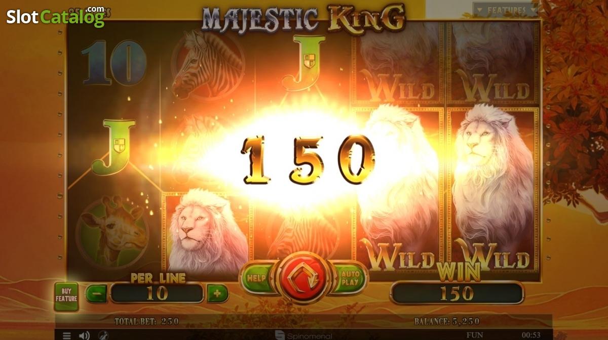 download roulette mobile united kingdom