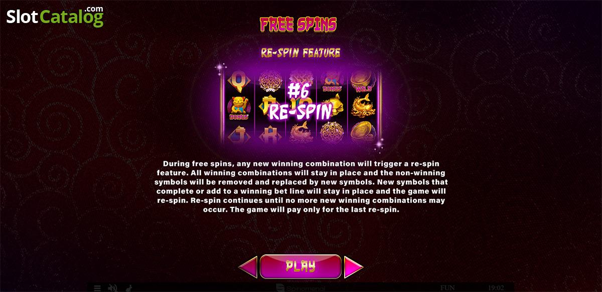 Australia online casinos keine anzahlung boni