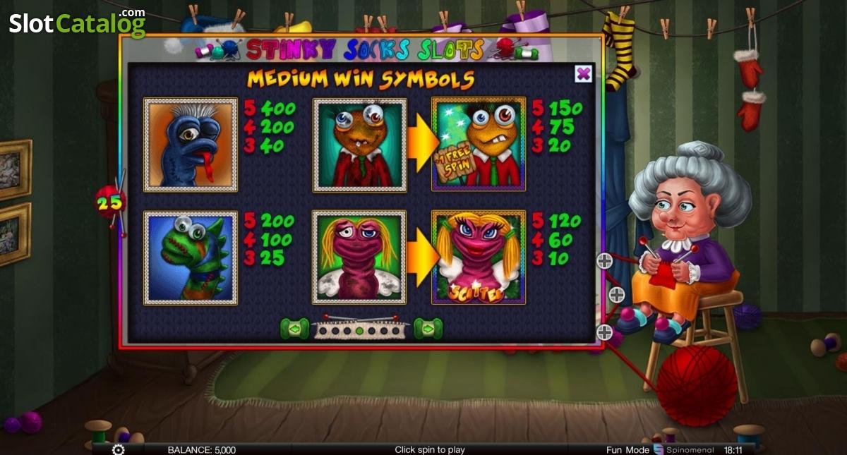 Free flash games online