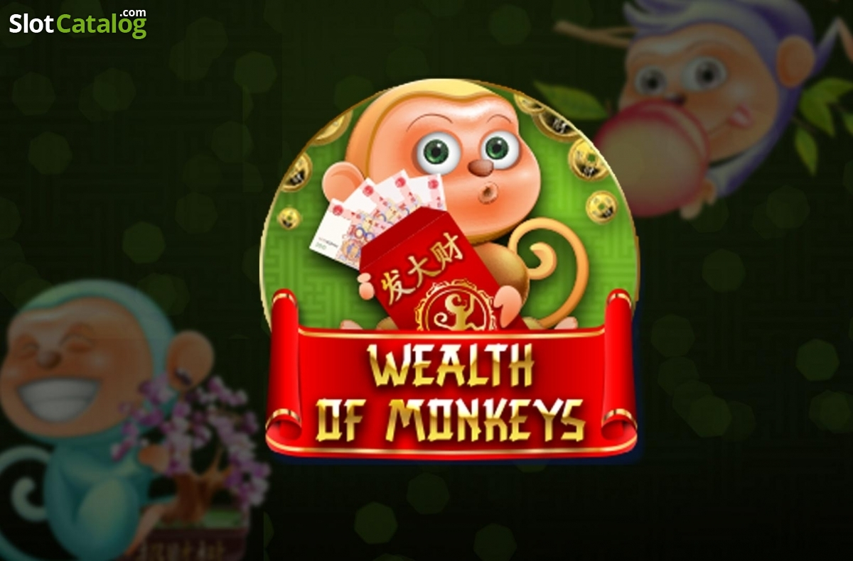 diamond vip casino no deposit bonus 2019