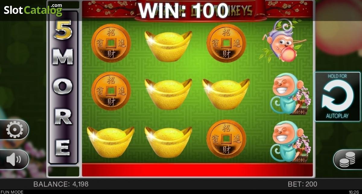 comeon casino no deposit bonus 2019
