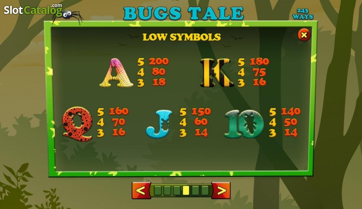 argo casino bonus code 2019