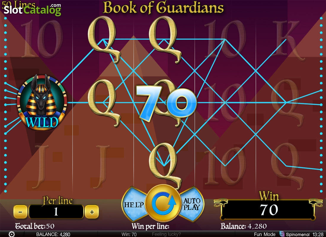Play jackpot block party slots online