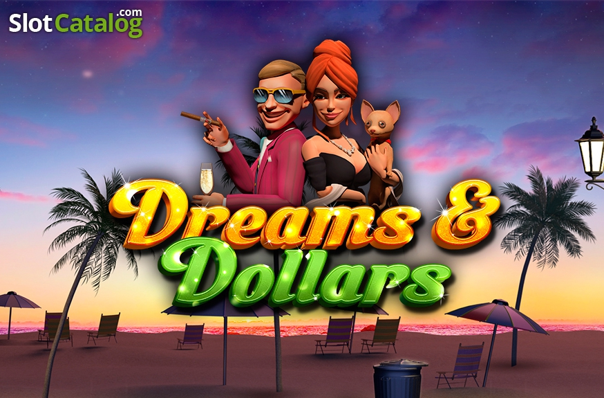circus casino no deposit bonus code 2019