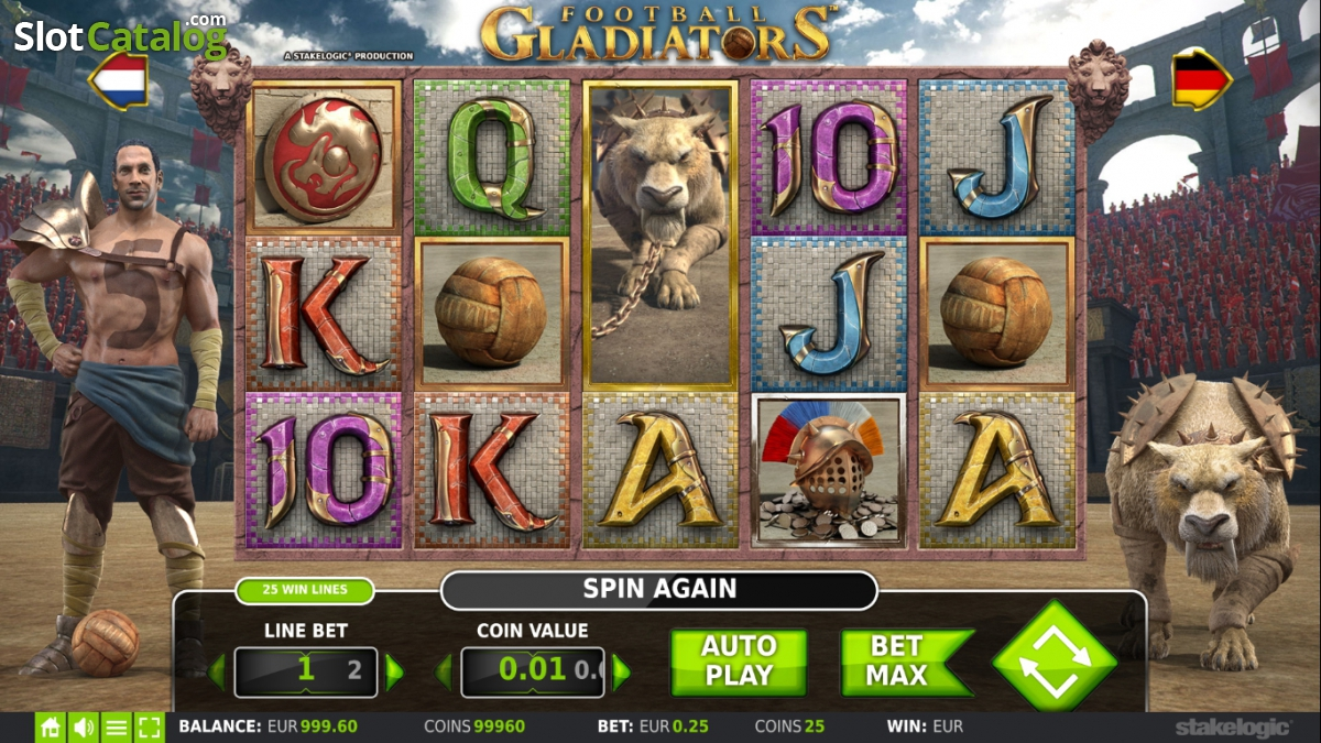 Moorhuhn Slot - Read a Review of this Novomatic Casino Game