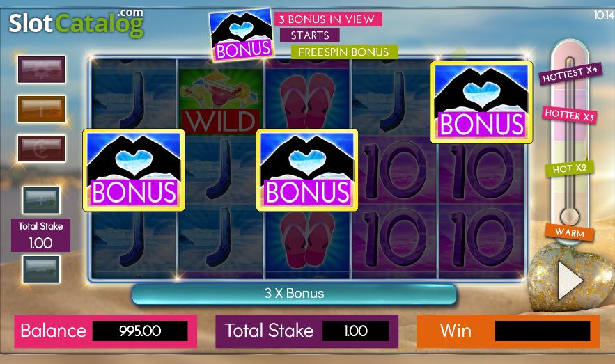 thunderbolt casino active no deposit bonus codes 2019