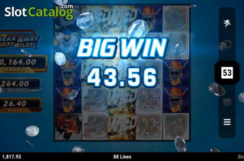 Blackjack betting sites